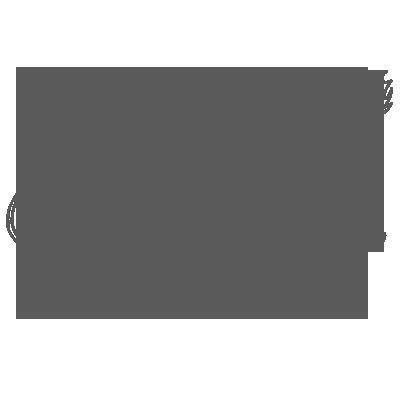 logo-brackenbury-400x400px